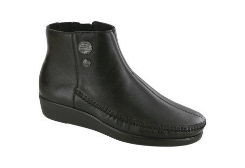 136af7513f0a Women s Shoes — SAS Shoes Buffalo