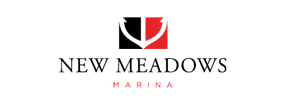 New Meadows Marina - Freeport, Maine
