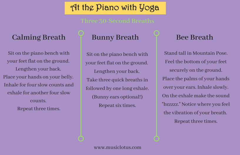 At the Piano with Yoga bonus.png