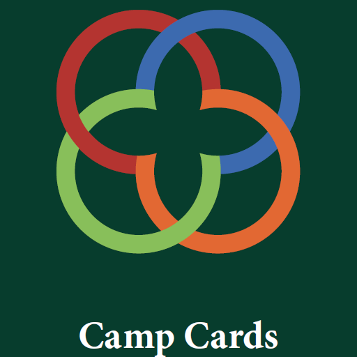 camp cards.PNG