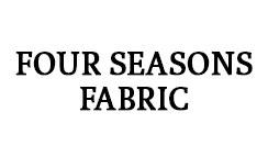 SuperBlinds_Fabrics_FourSeasons.jpg
