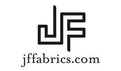 SuperBlinds_Fabrics_JFFabrics.jpg