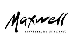 SuperBlinds_Fabrics_Maxwell.jpg