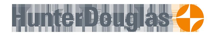 hunter_douglas_logo_transparent.png