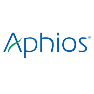Aphios