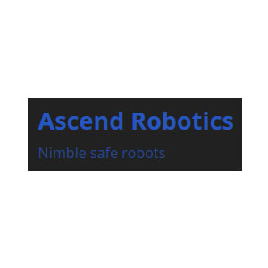 Ascend Robotics