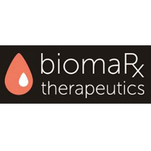 BiomaRx therapeutics