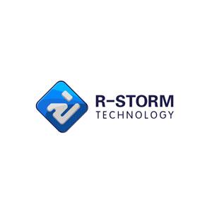 R-Storm Technology