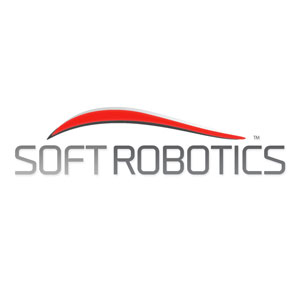 SoftRobotics