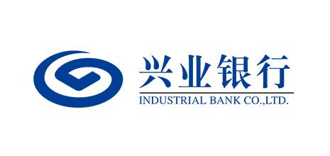 industrial bank.jpg