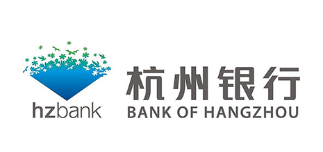 bank of hangzhou.jpg