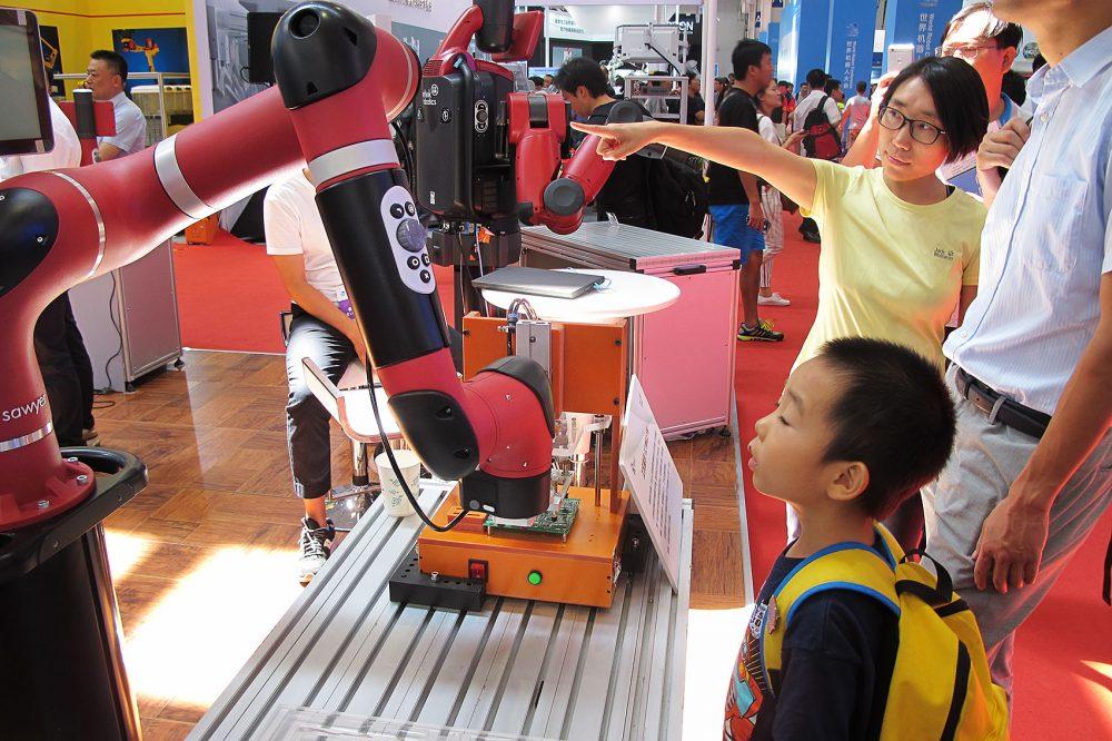 1121_china-part2-03-1000x666.jpg