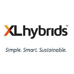 XLHybrids