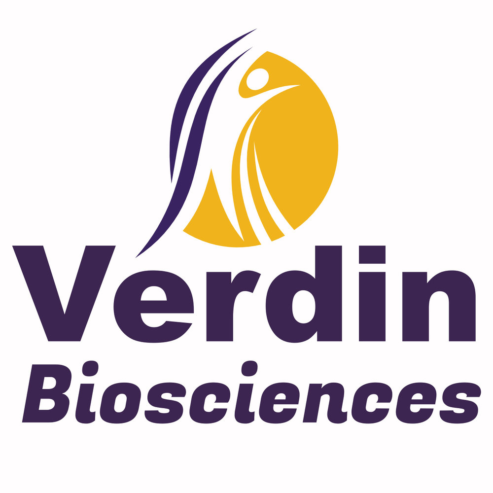 Verdin Bio Website.2.jpg