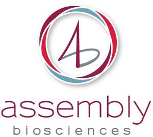 Assembly Bio Website.jpg