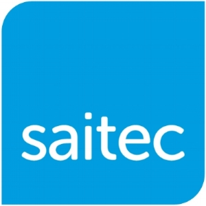 Saitec.2.jpg