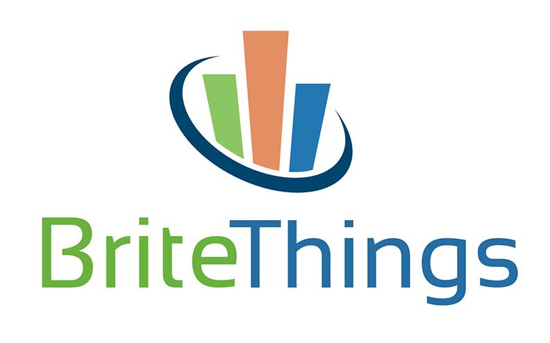 Britethings Logo Website.jpg