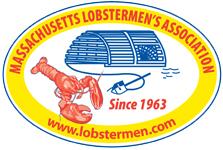 Lobsterman.2.jpg