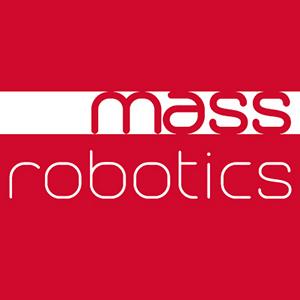 MassRobotics Website.jpg