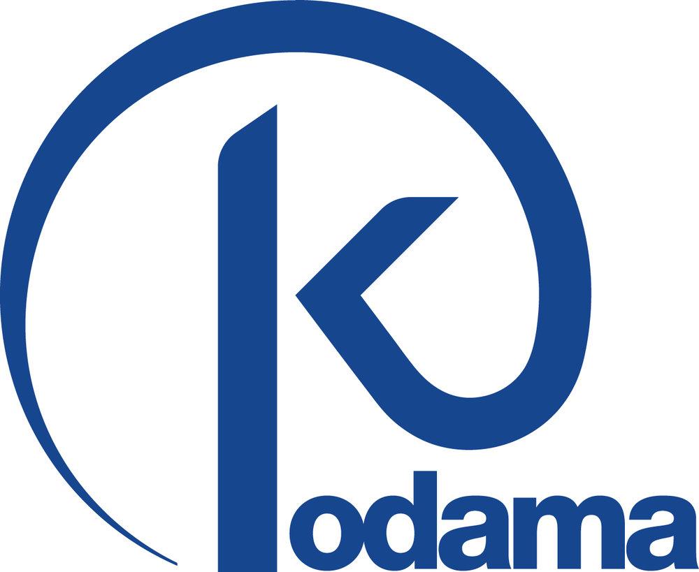 kodama_Kodama Full.jpg