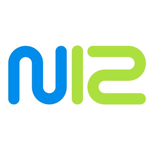 N12 Logo.png
