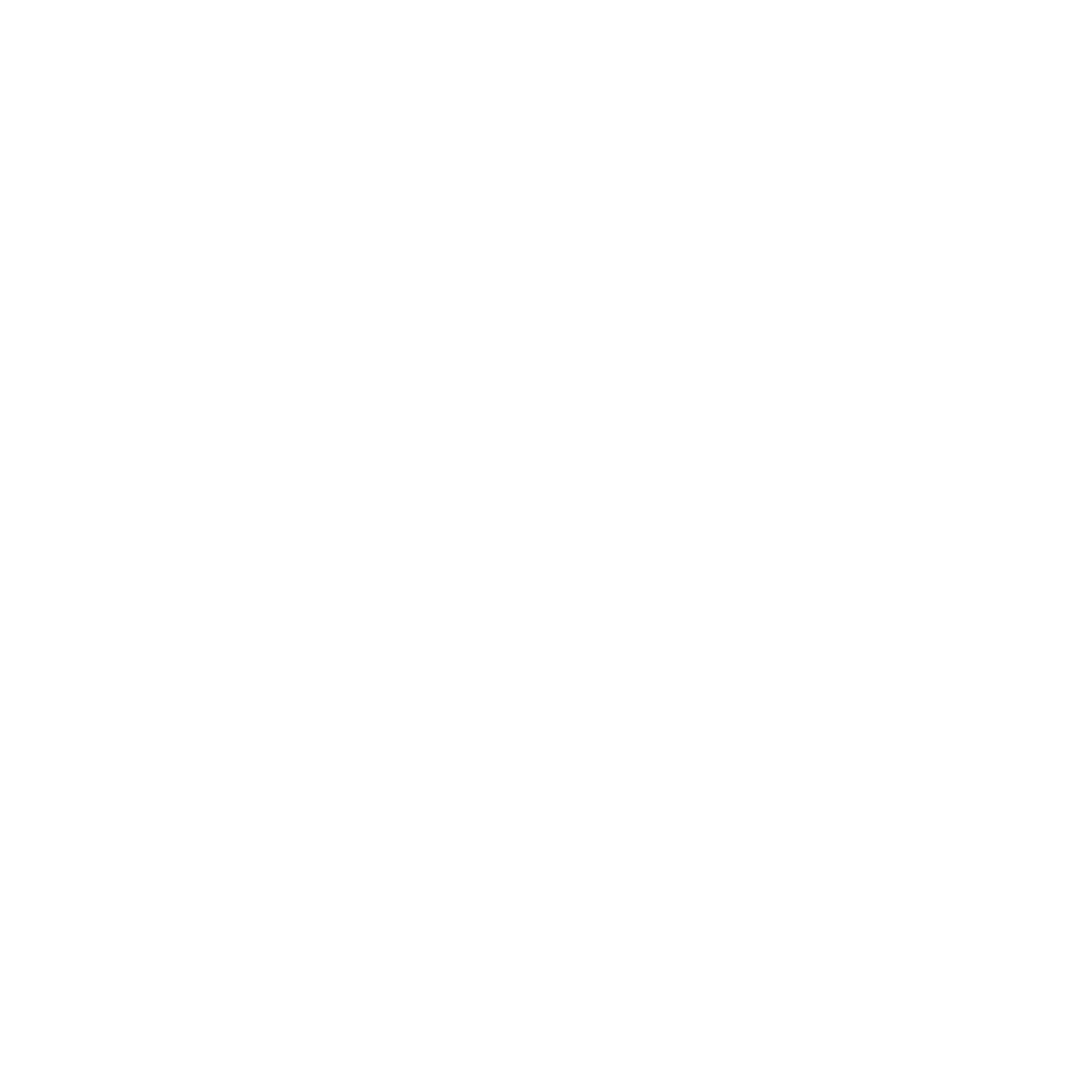 Littles and Lenses - Photography Tips
