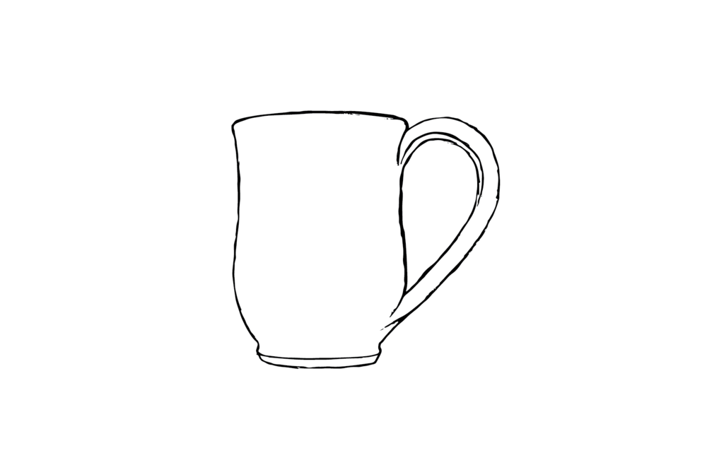 MUG ILLUSTRATION.png