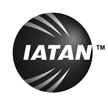 iatan-bw-1inch.png