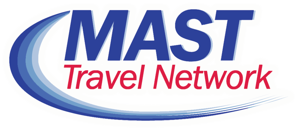 LOGO_MAST_Travel_Network.png