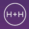 Handel & Hayden Society
