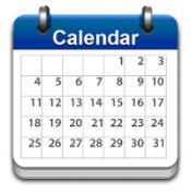 calendar-annual.jpg