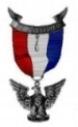 Eagle Badge.jpg