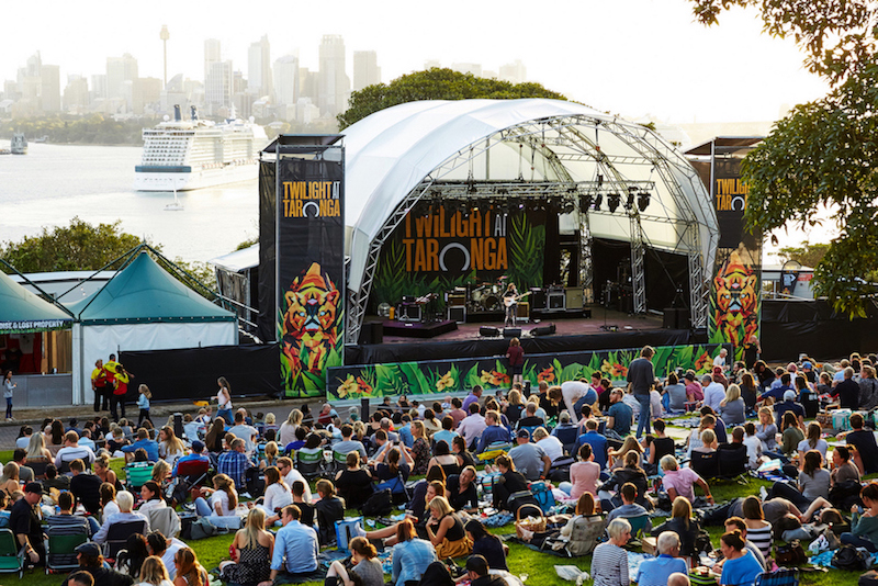 180202_TwilightAtTaronga-Jezabels-HighRes_TheJamesAdams 9 copy.jpg