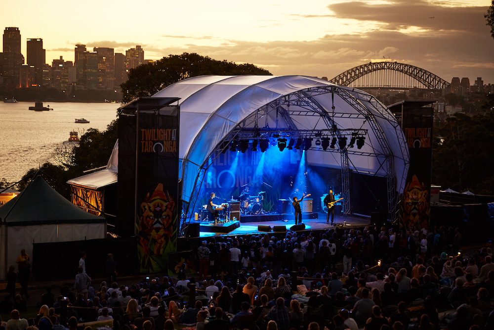 180202_TwilightAtTaronga-Jezabels-HighRes_TheJamesAdams 11 copy.jpg