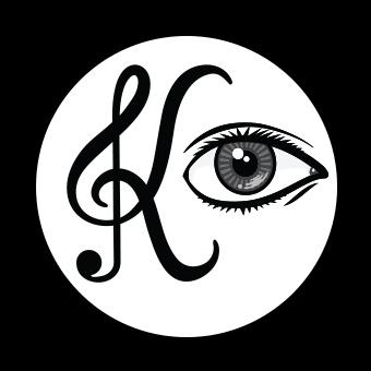 FERGUS LINACRE (KINGSWOOD) 07/03/2018 -  OHLO!