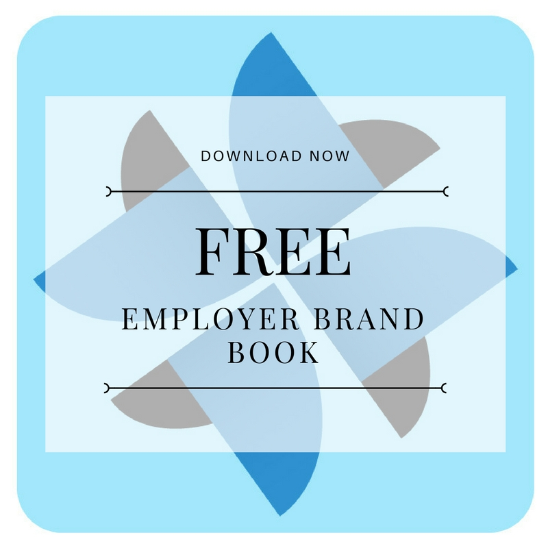 FREE Employer Brand Book graphic.jpg