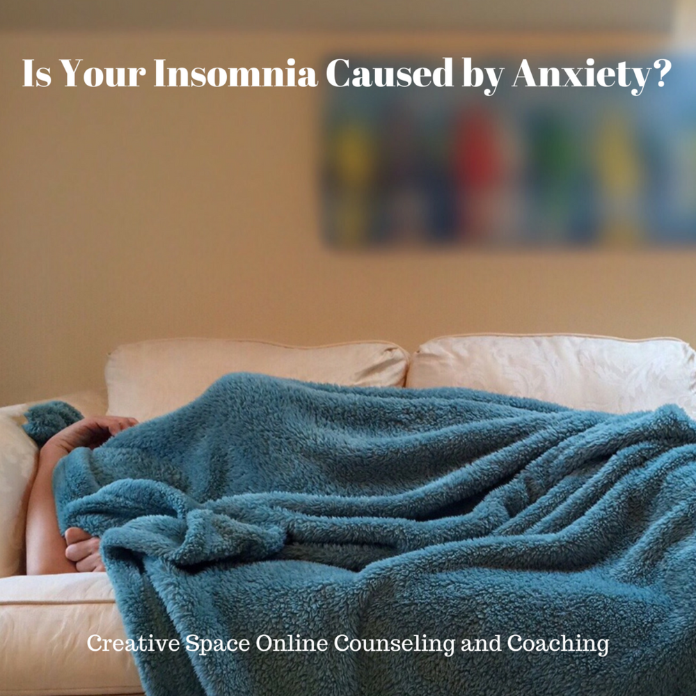 Is Your Insomnia Caused by Anxiety_.png