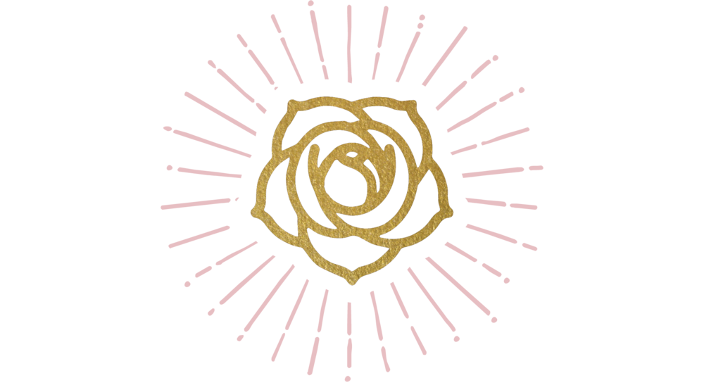 Gold-Rose-w-pink.png