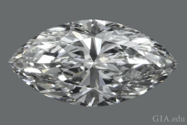 207684-690x460-marquise-diamond.jpg