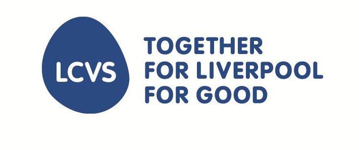 lcvs-logo-1-e1494933957740.jpg
