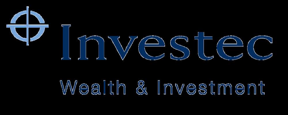 Investec-Logo-e1494934102415.png