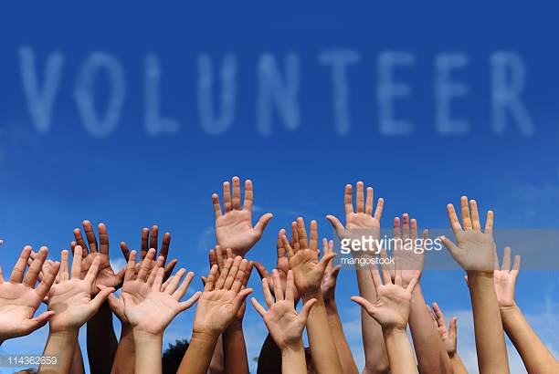 Volunteering - MOWLL has a wide variety of volunteering opportunities. Whether you are looking for work experience, want to share your creative skills, or just spend some time with some amazing people, there are many ways for you to get involved in supporting the individuals we work with.