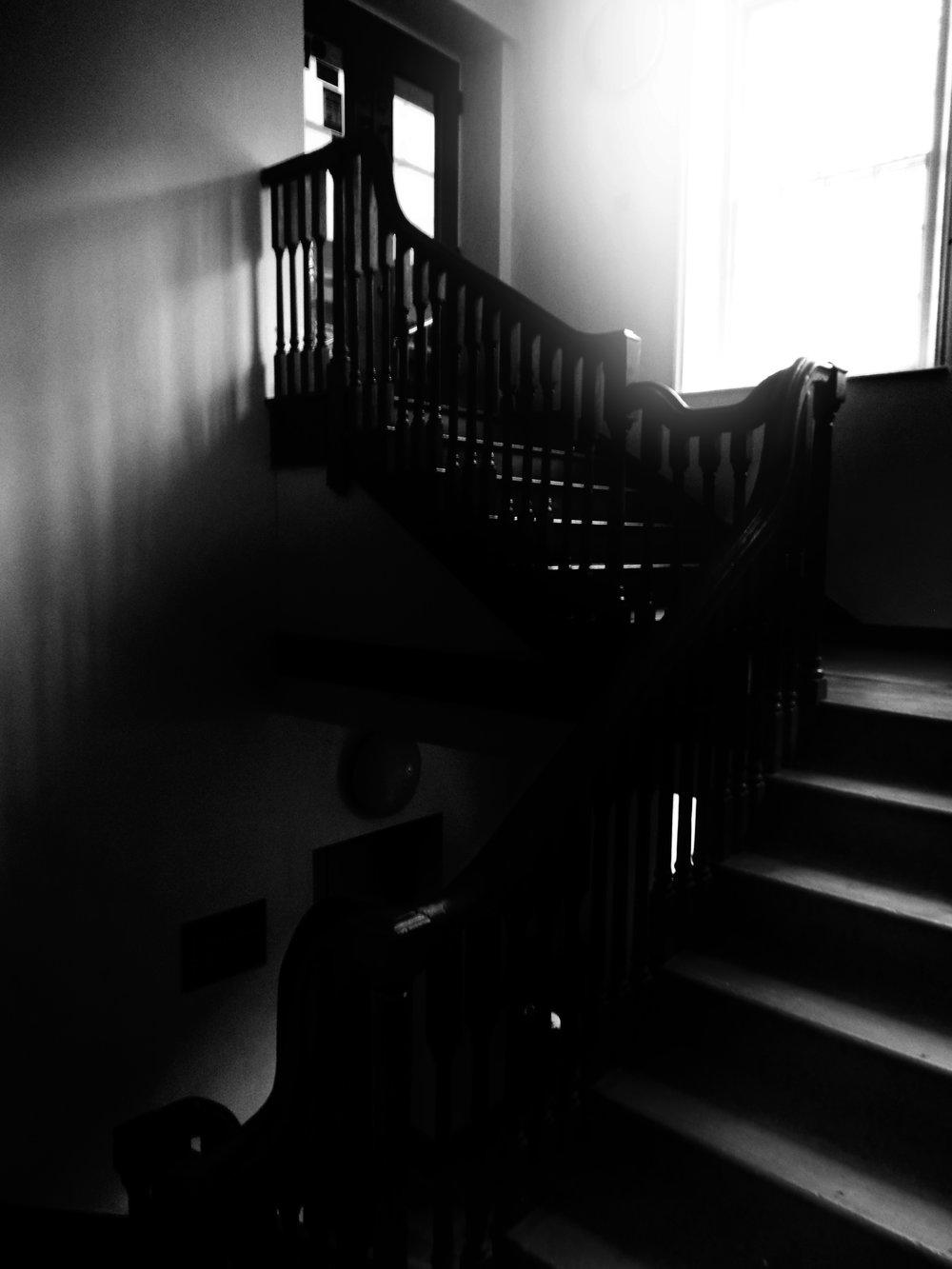 stairs 3.jpg