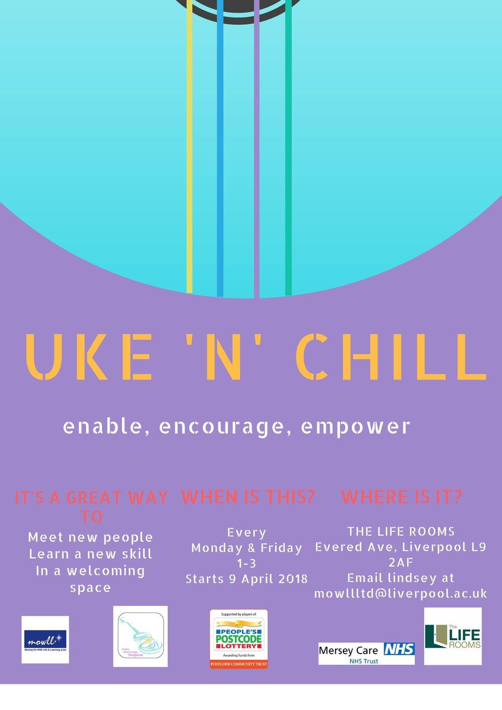 uke n chill poster-page-001.jpg