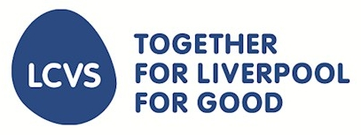 lcvs-logo-1.jpg