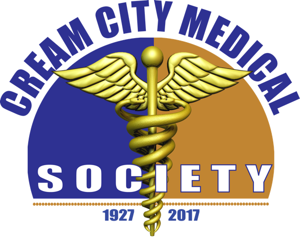 Cream City Medical Society
