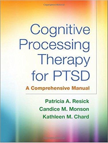 CPT Manual.jpg