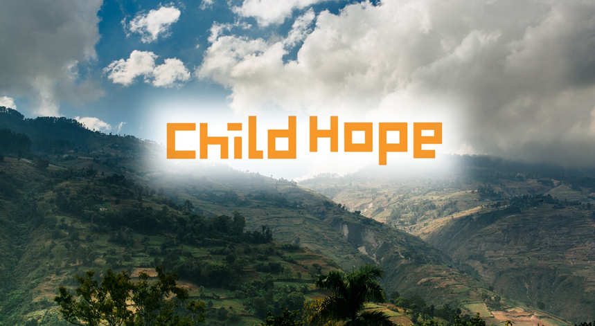 child-hope.png