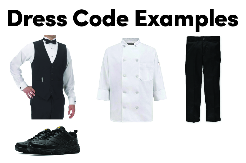 Artboard 2Dress Code Example .jpg