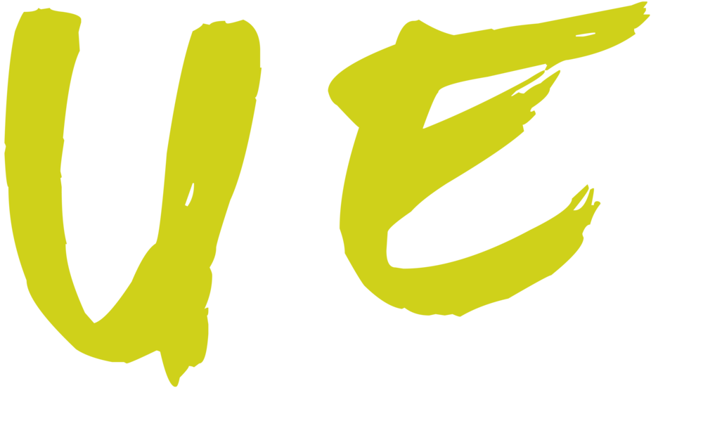 UEGreen.png